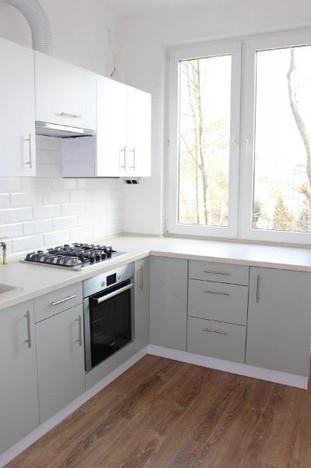 Mieszkanie do wynajęcia, Warszawa Bielany, 48 m² | Morizon.pl | 6034