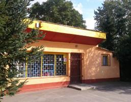 Lokal użytkowy na sprzedaż, Gozdawa, 65 m²