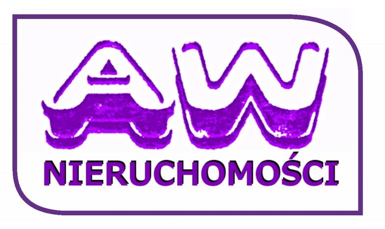 Działka na sprzedaż, Kryniczno, 1000 m² | Morizon.pl | 4236