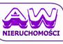 Działka na sprzedaż, Kryniczno, 1000 m² | Morizon.pl | 4236 nr2