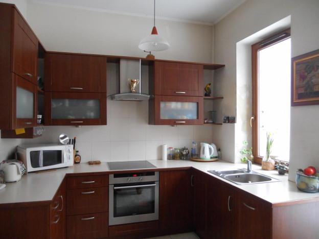 Dom na sprzedaż, Kraków Zwierzyniec, 150 m² | Morizon.pl | 9526