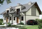 Dom na sprzedaż, Rząska, 105 m²