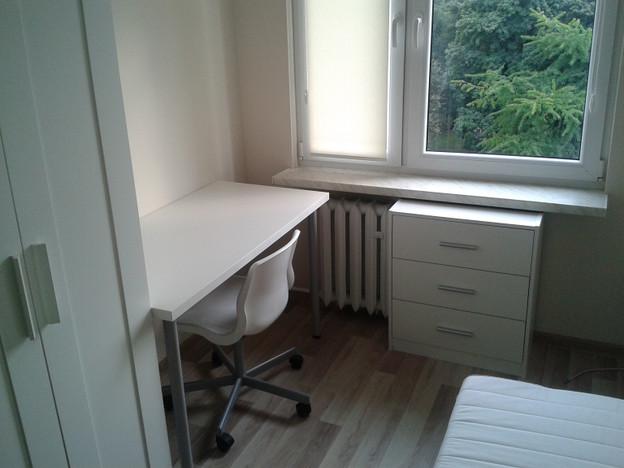 Mieszkanie do wynajęcia, Kraków Os. Dywizjonu 303, 52 m²   Morizon.pl   8986