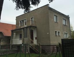 Dom na sprzedaż, Wrocław Borek, 115 m²