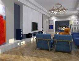 Mieszkanie do wynajęcia, Wrocław Stare Miasto, 178 m²