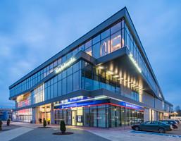 Biuro do wynajęcia, Wrocław Grabiszyn-Grabiszynek, 2200 m²