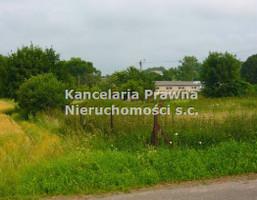 Działka na sprzedaż, Świecie, 13080 m²