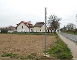 Działka na sprzedaż, Jenkowice, 1500 m²