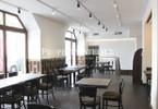 Lokal użytkowy do wynajęcia, Warszawa Śródmieście, 268 m²