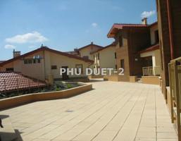 Mieszkanie na sprzedaż, Węgrzce, 55 m²