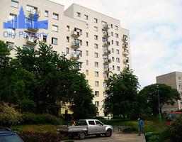 Mieszkanie na sprzedaż, Warszawa Zamiany, 62 m²