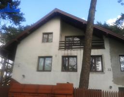 Dom do wynajęcia, Marki, 400 m²