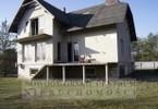 Dom na sprzedaż, Boża Wola, 335 m²