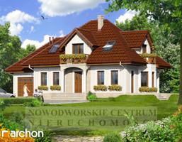 Dom na sprzedaż, Boża Wola, 200 m²