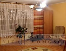 Mieszkanie na sprzedaż, Nowy Dwór Mazowiecki Paderewskiego, 48 m²