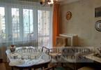 Mieszkanie na sprzedaż, Nowy Dwór Mazowiecki Lotników, 45 m²