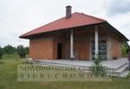 Dom na sprzedaż, Błędowo, 180 m²