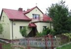 Dom na sprzedaż, Nowy Dwór Mazowiecki, 180 m²