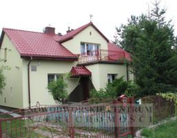 Dom na sprzedaż, Nasielsk, 180 m²