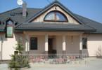 Dom na sprzedaż, Nowy Dwór Mazowiecki Boża Wola, 340 m²