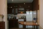Mieszkanie na sprzedaż, Nowy Dwór Mazowiecki Malewicza, 41 m²