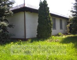 Dom na sprzedaż, Leoncin, 84 m²