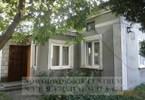 Dom na sprzedaż, Nowy Dwór Mazowiecki, 51 m²