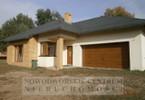 Dom na sprzedaż, Nowy Dwór Mazowiecki Boża Wola, 220 m²