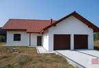 Dom na sprzedaż, Zielona Góra, 100 m²