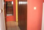 Mieszkanie na sprzedaż, Zielona Góra, 46 m²