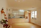 Mieszkanie na sprzedaż, Zielona Góra, 85 m²
