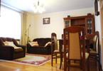 Mieszkanie na sprzedaż, Zielona Góra, 66 m²