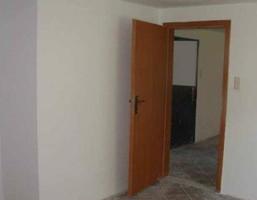 Lokal użytkowy na sprzedaż, Zielona Góra, 42 m²