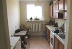 Mieszkanie na sprzedaż, Zielona Góra, 61 m²