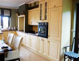 Dom na sprzedaż, Zielona Góra, 216 m²