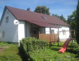 Dom na sprzedaż, Świdnica, 110 m²