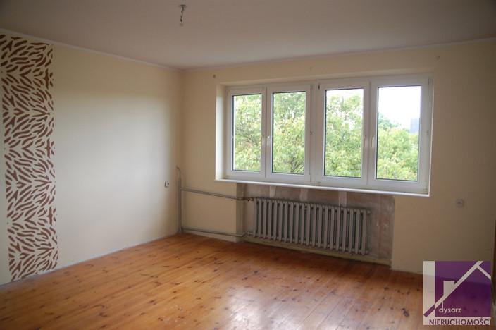 Dom na sprzedaż, Kazimierz, 110 m² | Morizon.pl | 8350