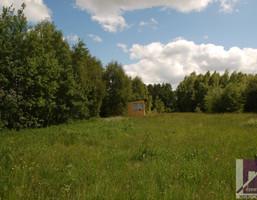 Działka na sprzedaż, Donimierz Otalzynska, 3000 m²