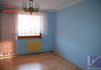 Mieszkanie na sprzedaż, Rumia Pomorska, 56 m²