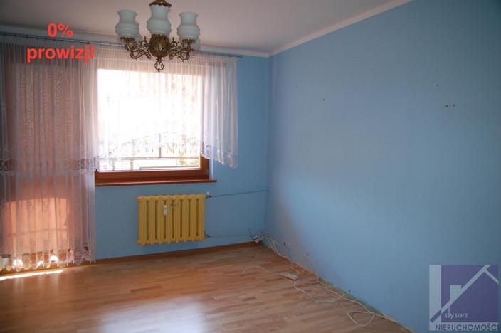 Mieszkanie na sprzedaż, Rumia Pomorska, 56 m² | Morizon.pl | 7329