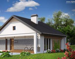 Dom na sprzedaż, Szemud Jarzębinowa, 230 m²