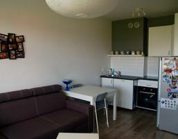 Mieszkanie na sprzedaż, Rumia Kosynierów, 33 m²