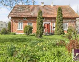 Dom na sprzedaż, Stare Siedlisko, 136 m²