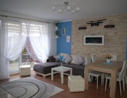 Mieszkanie na sprzedaż, Kosakowo Dzikiej Róży, 75 m²