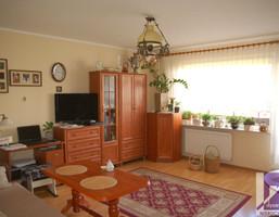Mieszkanie na sprzedaż, Gdynia Cisowa, 46 m²