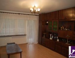 Mieszkanie na sprzedaż, Gdynia Cisowa, 60 m²