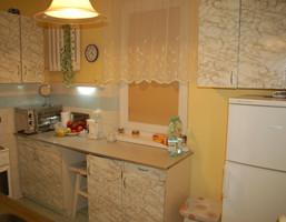 Mieszkanie na sprzedaż, Gdynia Cisowa, 40 m²