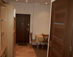 Mieszkanie na sprzedaż, Gdynia Chylonia, 85 m²