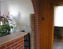 Dom na sprzedaż, Rabka-Zdrój, 120 m²