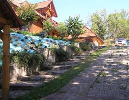 Dom na sprzedaż, Kiczory, 261 m²